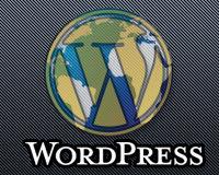 WordPress Image Art