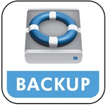 WordPress backup solutions!