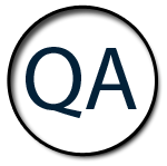 Image #1 for QA series - Check out more posts tagged as Nginx