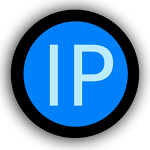 Image of an IP logo
