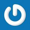 nekraj bharitya